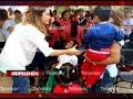 Video de Hopelchén