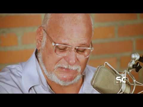 Sesiones Cendis con José Garces Parte 1