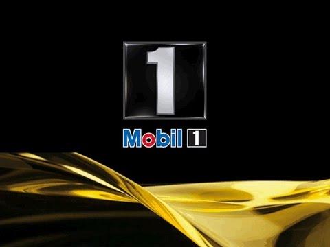 Mobil1 как определить подделку.