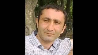 Скачать Elxan Şirinov Sən Ağlama