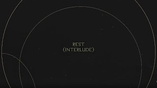 Rest (Interlude) | Without Words : Genesis
