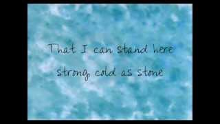 I Feel Bad lyrics by Rascal Flatts