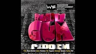 Bubble Gum Riddim Mix
