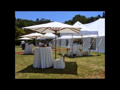 Special Events planning Company - Pretoria/Gauteng
