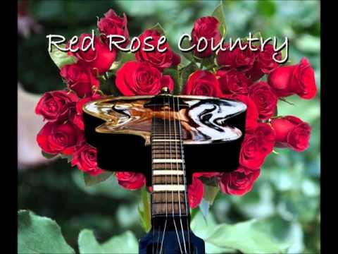 Red Rose Country on Wrightington Hospital Radio