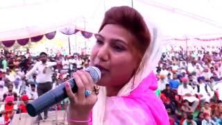 Shinda Shonki/Presents/preeti maan/Tare/Pano Music/latest Punjabi songs/New Hits SONG