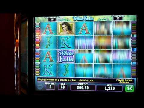 Black orchid slot machine online