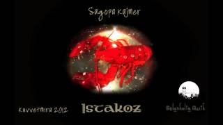 Watch Sagopa Kajmer Istakoz video