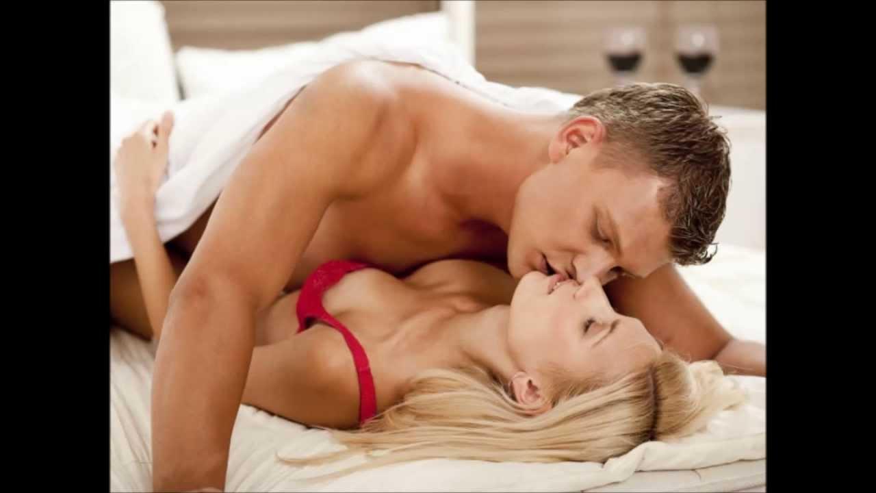 Эротические игры для двоих в постели, Дюжина эротических игр для двоих 19 фотография
