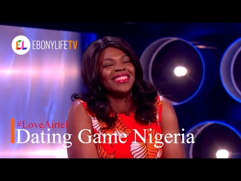 looking for dating in nigeria