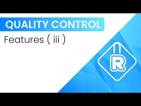 Product Demo | 2D Rebar Detailing software | Bar Bending