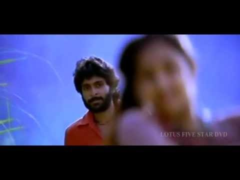 Nenju Vedikuthu - Kumki Unreleased song