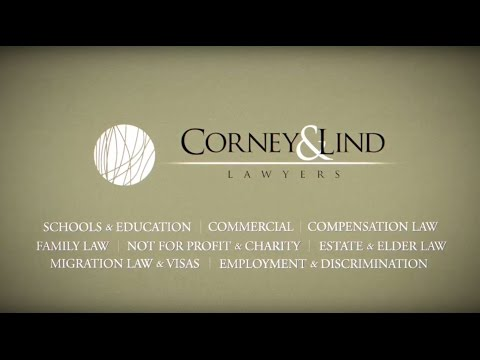 Litigation Funding in Family Law Property Disputes