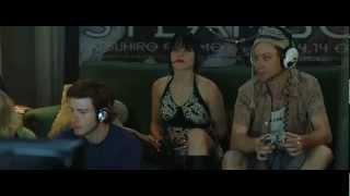 Stay Alive: Tráiler En Español HD 1080P