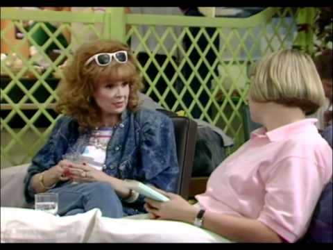 Victoria Wood Episode 4 - We'd Quite Like to Apologise (Airport) Better Quality