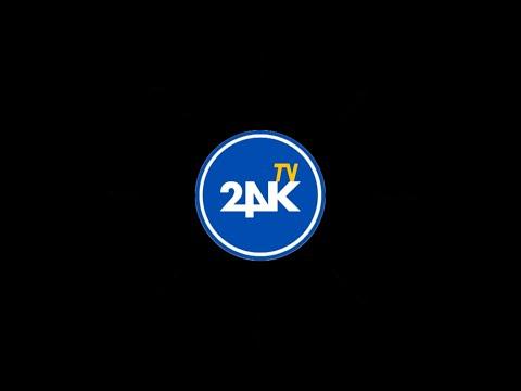[Arabic Sub] 24K TV in poland 2
