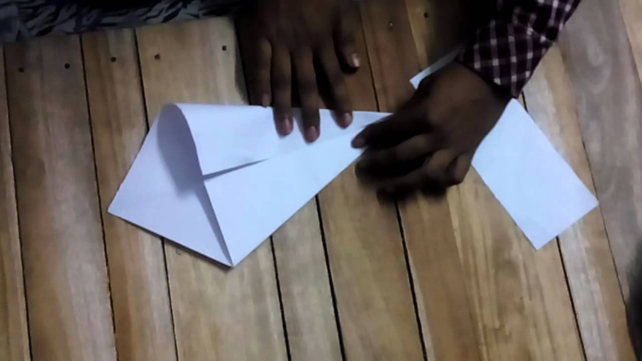 Simple way to make paper nail youtube simple way to make paper nail prinsesfo Images