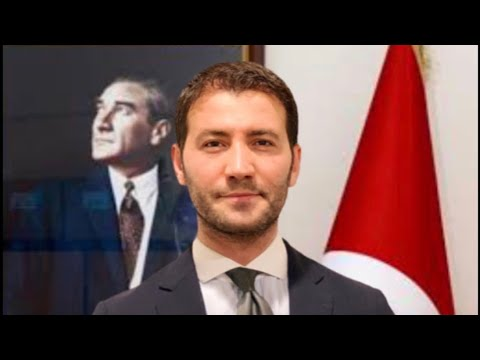 Gathering with hospitality students -MEHMET FERMAN DOGAN   Hotel By MFD Consulting   indir