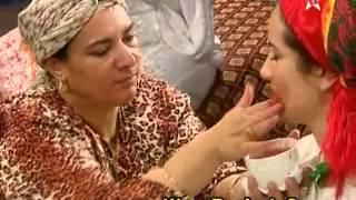 Repeat youtube video Al Hawdaj   Marrakech   الهودج   مراكش   YouTube 480p