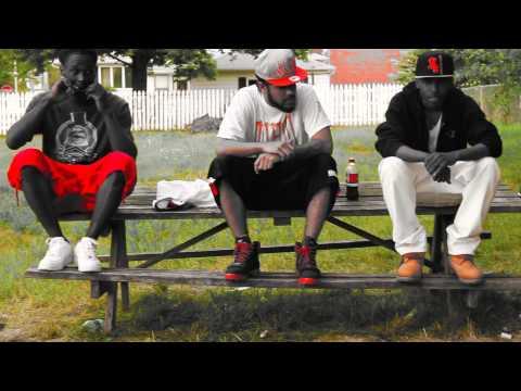 Zapp Sola - The Pledge [SkyLab Productions]