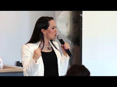 Mayor C. Kim Bracey's 3rd Annual Minority & Women Owned Business Luncheon