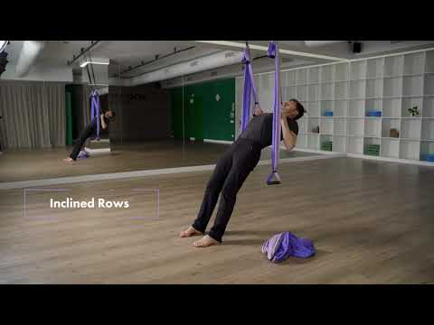 have-back-pain?-yoga-trapeze®-for-strength-tutorial