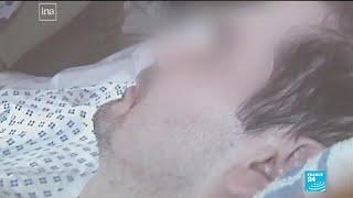 Affaire Vincent Lambert : les parents du patients résignés à l'arrêt des traitements