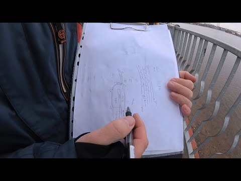 Что делает геодезист и помощник геодезиста при ведении электронного журнала в тахеометре и абриса.