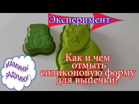 Рецепт Торт Персик-клубника-карамель
