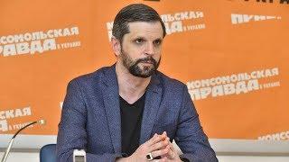 Закроют ли шоу «Оля»? - генпродюсер Нового канала А.Гладушевский