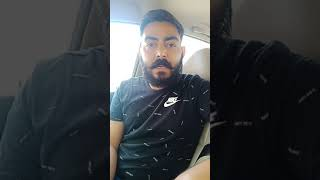 Traffic Police Jaipur