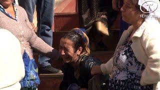 В Плеханово стало меньше еще на 31 цыганский дом