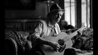 "Keith Richards - ""Cocaine Blues"""