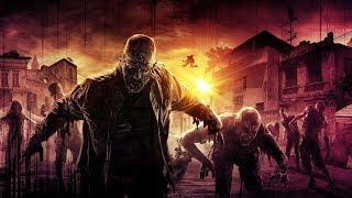 """Зомби атакуют! 2 сезон, 3 серия """"Запретная зона""""."""