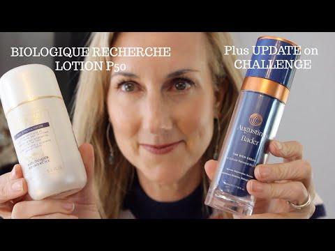 update-on-augustinus-bader-+-biologique-recherche-p50