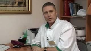 Современные методы контрацепции(И.А. Измакин, главный уролог клиники Евромедика, рассказывает о современных методах контрацепции., 2010-07-05T04:14:59.000Z)