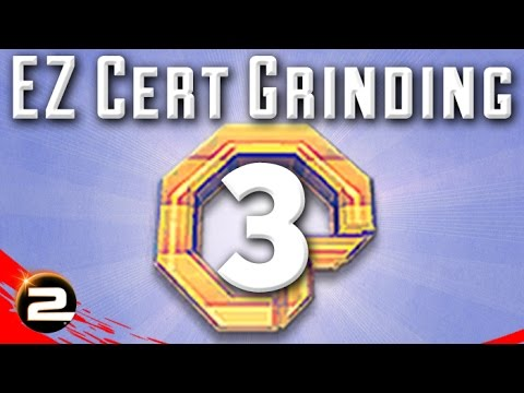 how to get certs in planetside 2