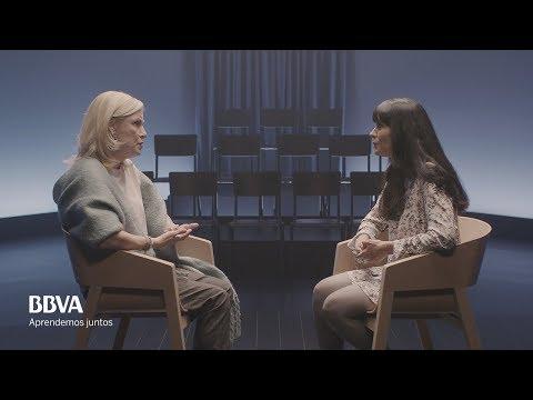 V. Completa. Disciplina Positiva: Educar Con Amabilidad Y Firmeza. Marisa Moya, Maestra Y Psicóloga