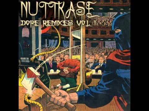 Nuttkase - You Ain't A Killer (ft. Big Pun)