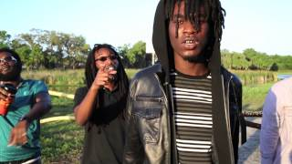 Goon Fye- Mo money mo problems (Official Video)