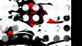 Tere Chere Se Nazar- Remix H Prince