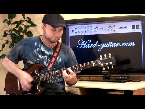nirvana about a girl guitar lesson how to play tutorial with tabs chords and lyrics kurt. Black Bedroom Furniture Sets. Home Design Ideas