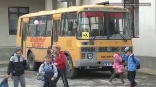 видео 14 июля празднования дня московского транспорта