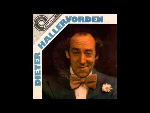 Dieter Hallervorden & Helga Feddersen  Du die Wanne ist voll  1978