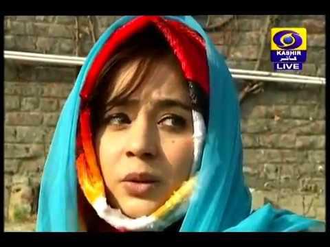 Kashmiri Song (Mai Chu Mooray Lalvun Naar)