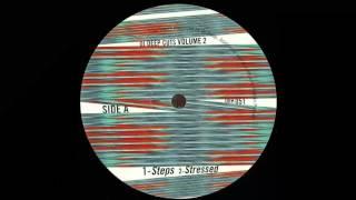 Dj Deep - Surge [DRH051]