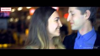 видео Кинотеатр MULTIPLEX в Проспект Киев - купить билет в кинотеатр Проспект