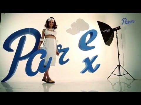 parex-spring-summer-2016-photoshoot-backstage
