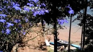Waves - Joshua George Albert (Entre Quatre Yeux)
