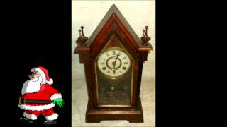 December 6th Antique Auction Madison Ga B & H Antique Auction